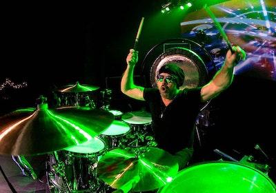 Jason Bonham's Led Zeppelin Experience Image