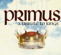 Primus Image