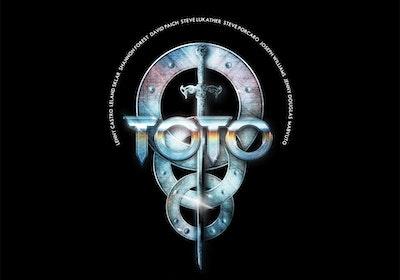 Toto Image