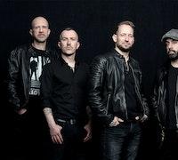 Volbeat Image