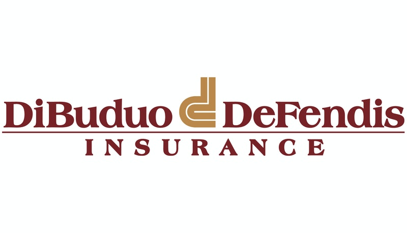 DiBuduo & DeFendis Insurance logo