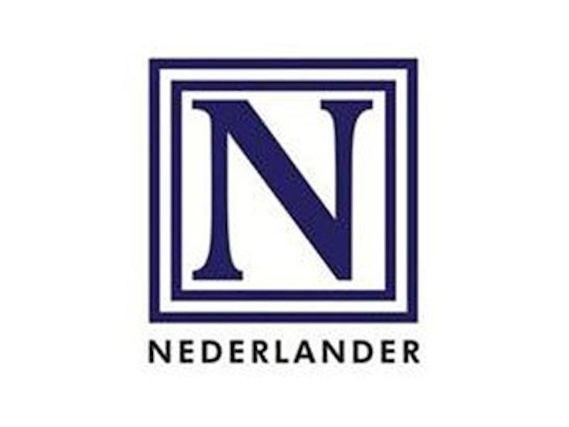Nederlander Concerts logo